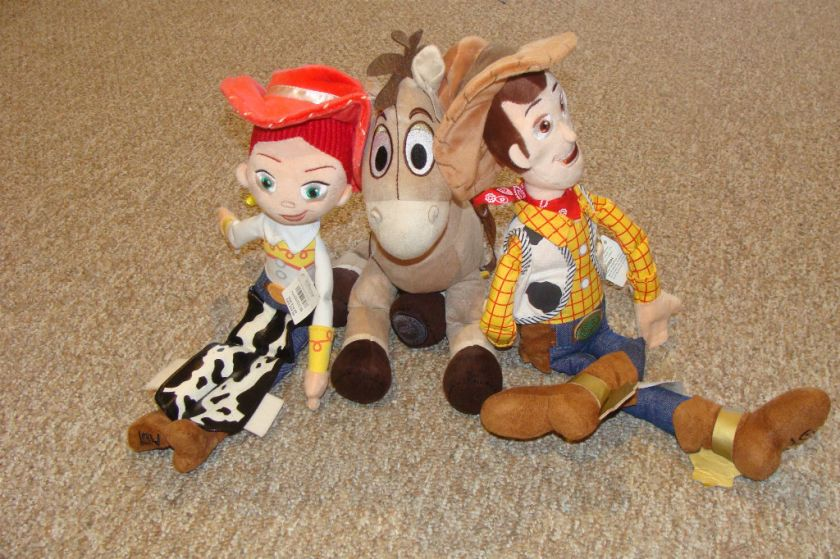 Jessie Horse Toy Story - Best Image Lobster and Horse Tmimages.Co e0eb4526251