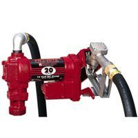 link business industrial fuel energy oil gas dispensers accessories